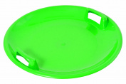 Hamax Ufo Sledge – Bobs Green 500548