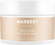 Bath & amp; Body Glow Body Cream