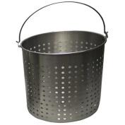 CHARD 28.4l. aluminium FRYING BASKET