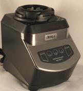 Ninja Kitchen Blender NJ600 NJ602 BL7610 BL700 , 900 Watt Replacement Power Motor Base