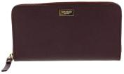 Kate Spade Newbury Lane Neda Leather Wallet