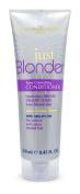 Just Blonder Tone Correcting Conditioner 250ml