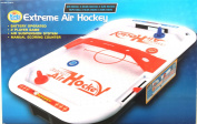 Extreme Air Hockey - For Ages 4 Years +
