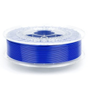 colorFabb nGen 8719033554191 3D Print filament, DARK BLUE