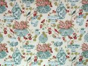Equipo DRT Butterfly Fabric, Cotton, 58 x 5 x 35 cm 58x5x35 cm green