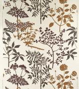Equipo DRT Big fenoll Fabric, Cotton, 58 x 5 x 35 cm 58x5x35 cm Camel