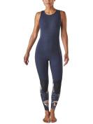 Wetsuit long Women Patagonia R1 Lite Yulex Long Jane Wetsuit