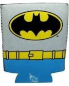 Batman Can Hugger/Koozie
