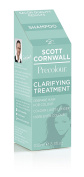 Scott Cornwall Clarifying Shampoo 100 ml