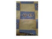 Traditional Fabric Kente Nii