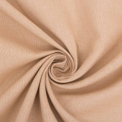 Cusco Sand Luxurious Upholstery Fabric High Tensile Strength Premium Quality Curtains Durable Versatile Material