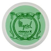 Myrsol Shaving Cream - Formula K
