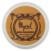 Myrsol Shaving Cream - Agua Balsamica