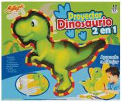 T-Rex Dinosaur Projector / Mi Alegria Proyector Dinosaurio