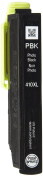 Epson T410XL020 Premium Black High Capacity Cartridge Ink