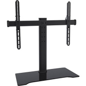 Inland Products Inc TABLE TOP MOUNT TVS 80cm -140cm 05440