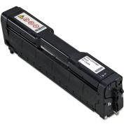 Print Cartridge Black Sp C340a