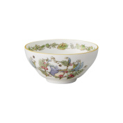My Neighbour Totoro rice bowl TT97890/4924-11 and Noritake