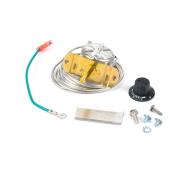 Marvel 42240590 Refrigerator Temperature Control Thermostat Genuine Original Equipment Manufacturer (OEM) part