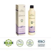 Certified Organic Calming Lavender Shower Gel by Iva Natura ®