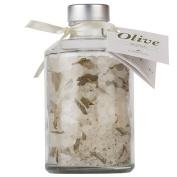 Olive Bath Salt