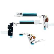 BisLinks® Bluetooth Wifi Antenna Signal Flex Ribbon Cable For iPad 4 4G 4th Gen