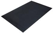 Tunturi Yoga Floor Protection Mat