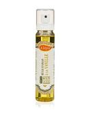 Organic Argan Oil with Vanilla