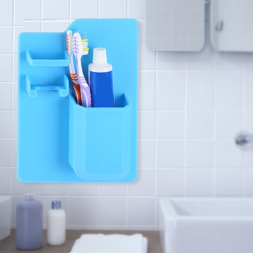 Shower Suction Basket Homeware: Buy Online from Fishpond.co.nz
