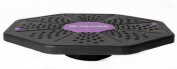 Oliver Balance Board centrifugal rehab Wobble Board 41 cm