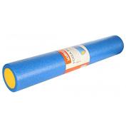LiveUP Sports - Foam Roller PER PILATES E YOGA 90x15 cm