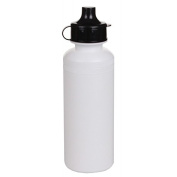 LiveUP Sports - Sports Water Bottles