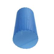Roller EVA Padding for Training Balance and Strength Blue