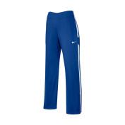 Nike Women's Overtime Pant