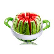 thulos – Melon Cutter 28 cm b-476