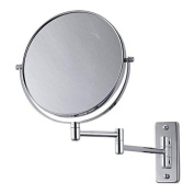 Blue Canyon Swivel Wall Mirror