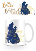 Empireposter – Disney – Beauty and the Beast – Beauty Within – Dimensions
