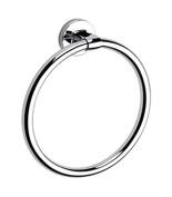 Roca a816724001 – Towel Ring