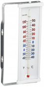 Taylor Precision Products Window Thermometer