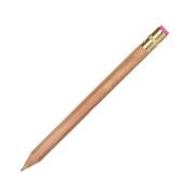 Heaven Sends Pencil Pen (16cm)