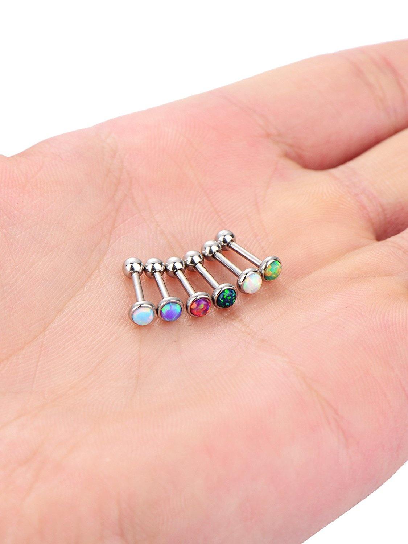 Opal Jewellery Jewellery: Buy Online from Fishpond.co.nz