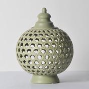 GFEI Ceramic crafts _ other ceramic crafts / gifts decoration ceramics Home Furnishing