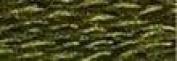 Avocado - Simply Wool Yarn