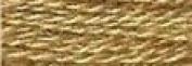 Harvest Basket - Simply Wool Yarn