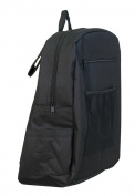 Aidapt Deluxe Wheelchair Bag