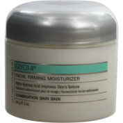 Pharmagel by Pharmagel GLYCO 8 FACIAL FIRMING moisturiser 60ml Pharmagel by Pharmagel GLYCO 8 FACIAL