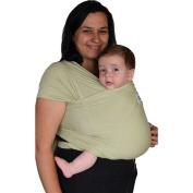 Crianza Natural – fular Lightweight Stretch