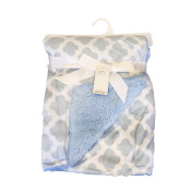 Blanket Mother's Choice it8882 Baby Blanket