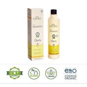 Certified Organic Baby Shampoo by Iva Natura ®