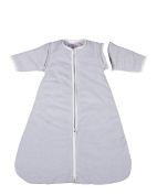 Koeka Madrid Baby Children Sleeping Bag
